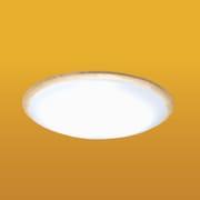 TXG-6630  [和風シーリングライト 昼光色 4.5~6畳 66W  ダイレクトリモコン付]