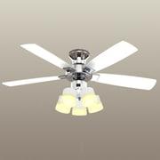 TLFR-6537 [LEDシーリングファン 35.0W]