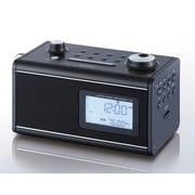 R-6 [AM/FMラジオレコーダー]