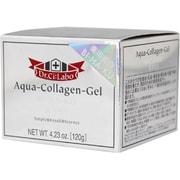 薬用アクアコラーゲンゲル美白