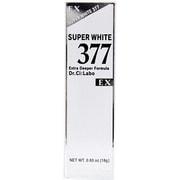 スーパーホワイト377EX [18g]