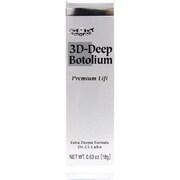 3Dディープボトリウム プレミアムリフト [18g]