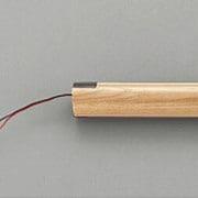 XA253732 [手すり棒(照明機能なし) ナチュラル色]