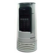 Aqua Pod(WH) [iPod・iPhone対応防滴スピーカー ホワイト]