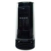 Aqua Pod(BK) [iPod・iPhone対応防滴スピーカー ブラック]
