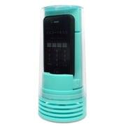 Aqua Pod(BL) [iPod・iPhone対応防滴スピーカー ブルー]