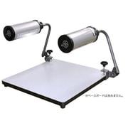 FL-202 [デジタルカメラスキャナー用コンパクト蛍光灯コピーライト L18729]