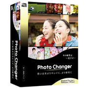 Photo Changer [Windows]