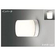 BFG13195Z(W) [インバーターネオボールZ 浴室灯 電球色15W ホワイト]
