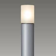 BFX13152Z [ネオボールZ ガーデンライト インバーター15W形 シルバー・高565]