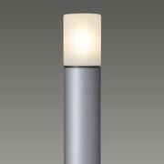 BFX13152ZL [ネオボールZ ガーデンライト インバーター・ロングポール15W形 シルバー・高965]