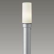 BFX13233Z [ネオボールZ ガーデンライト インバーター15W形 シルバー・高600]