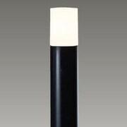 BFX13608Z [ネオボールZ ガーデンライト インバーター15W形 ブラック・高610]