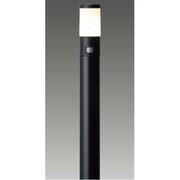 GDL-632 [ガーデンライト・マルチセンサー ロングポール60W形 ブラック・高955]