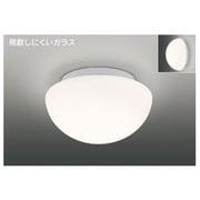 IG21058 [浴室灯 ミニクリプトン60W ホワイト]
