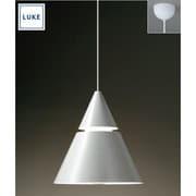 LU515 [小型ペンダント照明]