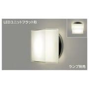 LEDB85903(K) [LEDユニットフラット形 ブラケット(ランプ別売)]