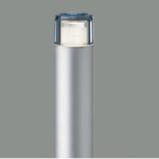 LEDG80909NL-LS [LED一体形ガーデンライト(電球色)]