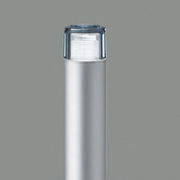 LEDG80909NW-LS [LED一体形ガーデンライト(昼白色)]