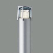 LEDG80911NL-LS [LED一体形ガーデンライト(電球色)]