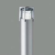 LEDG80911NW-LS [LED一体形ガーデンライト(昼白色)]