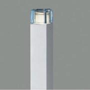 LEDG80913NL-LS [LED一体形ガーデンライト(電球色)]