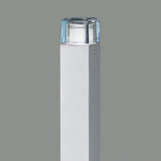 LEDG80913NW-LS [LED一体形ガーデンライト(昼白色)]