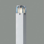 LEDG80915NL-LS [LED一体形ガーデンライト(電球色)]