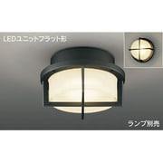 LEDG85906(K) [LEDユニットフラット形 LEDシーリング(ランプ別売)]