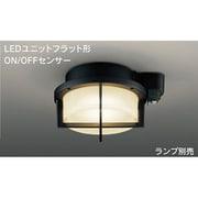 LEDG85906Y(K) [LEDユニットフラット形 ON/OFFセンサー付きLEDシーリング(ランプ別売)]