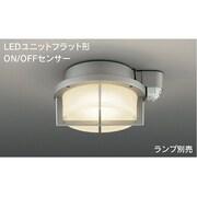 LEDG85906Y(S) [LEDユニットフラット形 ON/OFFセンサー付きLEDシーリング(ランプ別売)]