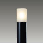 LEDG88904(K) [LEDガーデンライト(ランプ、ポール別売)]