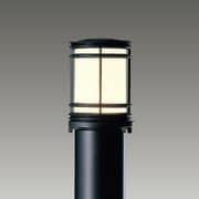 LEDG88910 [LEDガーデンライト(ランプ、ポール別売)]