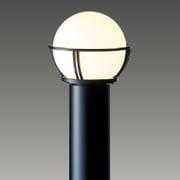 LEDG88911 [LEDガーデンライト(ランプ、ポール別売)]