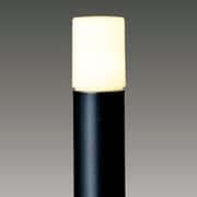 LEDG88913(K) [LEDガーデンライト(ランプ、ポール別売)]