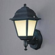 AA-60011 [ガーデンライト LED電球色相当]