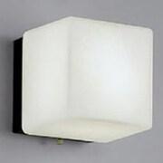 LI-4831 [白熱灯 浴室照明 普通電球60W]