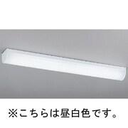 LF-3629-N [蛍光灯 シーリングライト 昼白色 FL80W]