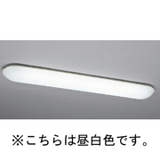 LF-3758-N [蛍光灯シーリングライト マルチインバータ 昼白色 FL80W]