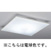 LF-3861-L [蛍光灯 シーリングライト インバータプルレス 電球色 FHC76W (4.5~8畳)]