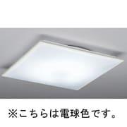 LF-3862-L [蛍光灯 シーリングライト インバータプルレス 電球色 FHC86W (8~10畳)]