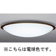LF-3865-L [蛍光灯 シーリングライト インバータプルレス 電球色 FHC76W (4.5~8畳)]