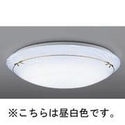 LF-3880-N [シーリングライト FHC34+27 8~10畳 昼白色 多段調光 リモコン無]