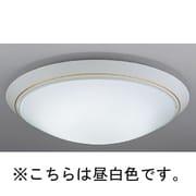 LF-3882-N [シーリングライト FHC34+27 8~10畳 昼白色 多段調光 リモコン無]