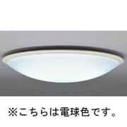 LF-3921-L [シーリングライト FHC34+27 8~10畳 電球色 多段調光 リモコン無]