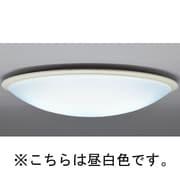 LF-3921-N [シーリングライト FHC34+27 8~10畳 昼白色 多段調光 リモコン無]