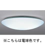 LF-3924-L [シーリングライト FHC34+20 6~8畳 電球色 多段調光 リモコン無]