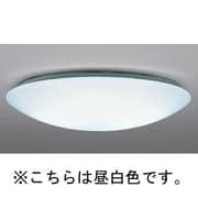 LF-3924-N [シーリングライト FHC34+20 6~8畳 昼白色 多段調光 リモコン無]