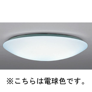 LF-3925-L [シーリングライト FHC34+27 8~10畳 電球色 多段調光 リモコン無]