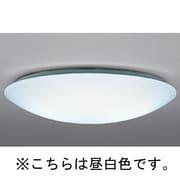 LF-3925-N [シーリングライト FHC34+27 8~10畳 昼白色 多段調光 リモコン無]
